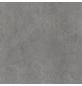 Vinyl-Boden »SQ«,  7 mm-Thumbnail