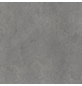 Vinyl-Boden »SQ«, Abruzzo, Stärke: 7 mm-Thumbnail