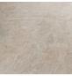Vinyl-Boden »STONE 4.2«, BxL: 304,8 x 605 mm, braun-Thumbnail