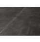 Vinyl-Boden »STONE«, BxL: 304,8 x 605 mm, dunkelgrau-Thumbnail