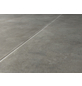 Vinyl-Boden »STONE«, BxL: 304,8 x 605 mm, grau-Thumbnail