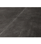 Vinyl-Boden »STONE«, BxLxS: 304,8 x 605 x 5 mm, dunkelgrau-Thumbnail