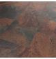 Vinyl-Boden »STONE«, Torino, Stärke: 5 mm-Thumbnail