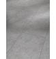 PARADOR Vinyl-Boden »Trendtime 5.30«, BxLxS: 395 x 903 x 9,6 mm, betonfarben-Thumbnail
