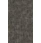 PARADOR Vinyl-Boden »Trendtime 5.30«, BxLxS: 395 x 903 x 9,6 mm, grau-Thumbnail