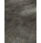 PARADOR Vinyl-Boden »Trendtime 5.30«, Mineral Grey, Stärke: 9,6 mm-Thumbnail