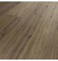 Vinyl-Boden »XL«, Edinburgh Oak, Stärke: 7,5 mm-Thumbnail