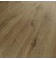 Vinyl-Boden »XXL«, BxL: 300 x 1510 mm, braun-Thumbnail
