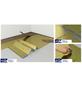 RENOVO Vinyl-/Designbodenunterlage »Aqua Stop«, 10,2 m², geeignet für Vinyl und Designböden-Thumbnail