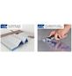 RENOVO Vinyl-/Designbodenunterlage »Aqua Stop«, 15 m², geeignet für Vinyl und Designböden-Thumbnail
