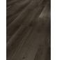 PARADOR Vinylboden »Basic 20«, BxL: 216 x 1207 mm, grau-Thumbnail