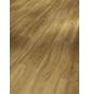 PARADOR Vinylboden »Basic 30«, BxL: 216 x 1207 mm, braun-Thumbnail