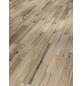 PARADOR Vinylboden »Basic 30«, BxL: 216 x 1207 mm, eiche-Thumbnail