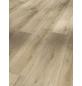 PARADOR Vinylboden »Basic 30«, BxL: 216 x 2200 mm, braun-Thumbnail