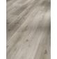 PARADOR Vinylboden »Basic 30«, BxL: 216 x 2200 mm, eiche-Thumbnail