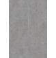PARADOR Vinylboden »Basic 30«, BxL: 292 x 598 mm, betonfarben-Thumbnail