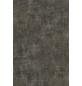 PARADOR Vinylboden »Basic 30«, BxL: 292 x 598 mm, schwarz-Thumbnail
