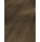 PARADOR Vinylboden »Basic 30«, BxLxS: 216 x 1207 x 9,4 mm, braun-Thumbnail