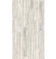 PARADOR Vinylboden »Basic 30«, BxLxS: 216 x 1207 x 9,4 mm, weiß-Thumbnail
