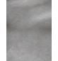 PARADOR Vinylboden »Basic 30«, BxLxS: 292 x 598 x 9,4 mm, betonfarben-Thumbnail