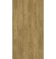 PARADOR Vinylboden »Basic 4.3«, BxL: 219 x 1209 mm, braun-Thumbnail