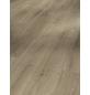 PARADOR Vinylboden »Basic 4.3«, BxL: 219 x 1209 mm, grau-Thumbnail