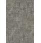 PARADOR Vinylboden »Basic 4.3«, BxL: 294 x 598 mm, schwarz-Thumbnail