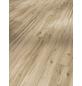 PARADOR Vinylboden »Basic 4.3«, BxLxS: 219 x 1209 x 4,3 mm, braun-Thumbnail