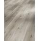 PARADOR Vinylboden »Basic 4.3«, BxLxS: 219 x 1209 x 4,3 mm, grau-Thumbnail