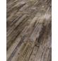 PARADOR Vinylboden »Classic 2030«, BxL: 216 x 1207 mm, braun-Thumbnail
