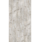 PARADOR Vinylboden »Classic 2030«, BxL: 216 x 1207 mm, grau-Thumbnail