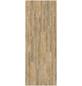SCHÖNER WOHNEN Vinylboden, Holz-Optik, braun, BxL: 185 x 1220 mm-Thumbnail