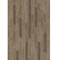 SCHÖNER WOHNEN Vinylboden, Holz-Optik, braun, BxL: 195 x 1225 mm-Thumbnail