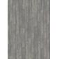 SCHÖNER WOHNEN Vinylboden, Holz-Optik, grau, BxL: 185 x 1220 mm-Thumbnail