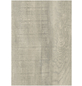 DECOLIFE Vinylboden, Holz-Optik, grau, BxL: 195 x 1225 mm-Thumbnail