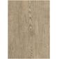 SCHÖNER WOHNEN Vinylboden, Holz-Optik, natur, BxL: 185 x 1220 mm-Thumbnail