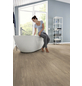 DECOLIFE Vinylboden, Holz-Optik, natur, BxL: 195 x 1225 mm-Thumbnail