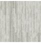 DECOLIFE Vinylboden, Holz-Optik, weiß, BxL: 185 x 1220 mm-Thumbnail