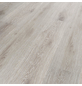 RENOVO Vinylboden »RENOVO«, BxL: 190 x 1210 mm, grau-Thumbnail