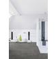 RENOVO Vinylboden »RENOVO«, BxLxS: 304,8 x 610 x 5 mm, grau-Thumbnail