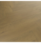 HWZ INTERNATIONAL Vinylboden »SLY HERRINGBONE«, BxL: 120 x 720 mm, braun-Thumbnail