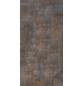 HWZ INTERNATIONAL Vinylboden »SLY LARGE«, BxLxS: 406,4 x 810 x 7,5 mm, braun/grau-Thumbnail
