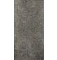 HWZ INTERNATIONAL Vinylboden »SLY LARGE«, BxLxS: 406,4 x 810 x 7,5 mm, grau-Thumbnail