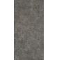 HWZ INTERNATIONAL Vinylboden »SLY LARGE«, BxLxS: 406,4 x 810 x 7,5 mm, grau/braun-Thumbnail
