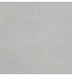 HWZ INTERNATIONAL Vinylboden »SLY SQUARE«, BxL: 600 x 600 mm, grau-Thumbnail