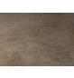 HWZ INTERNATIONAL Vinylboden »SLY SQUARE«, BxLxS: 600 x 600 x 7 mm, braun-Thumbnail