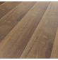 HWZ INTERNATIONAL Vinylboden »SLY X-LARGE«, BxLxS: 220 x 1510 x 7,5 mm, braun-Thumbnail