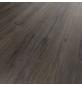 HWZ INTERNATIONAL Vinylboden »SLY X-LARGE«, BxLxS: 220 x 1510 x 7,5 mm, dunkelbraun-Thumbnail