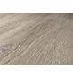 HWZ INTERNATIONAL Vinylboden »SLY X-LARGE«, BxLxS: 220 x 1510 x 7,5 mm, grau-Thumbnail