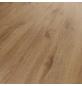 HWZ INTERNATIONAL Vinylboden »SLY XX-LARGE«, BxLxS: 300 x 1510 x 7 mm, braun-Thumbnail